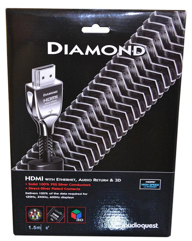 Top 10 Hdmi Cables Ebay