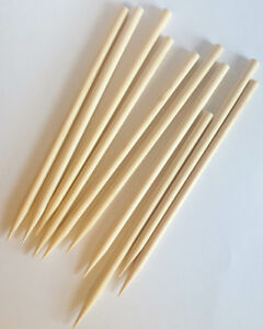 *** SPECIAL*** APPLE STICKS - NEW AND IMPROVED - 1000/BOX