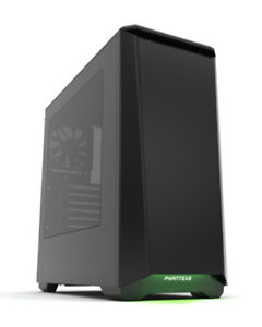 Gaming pc / Ordinateur de jeu