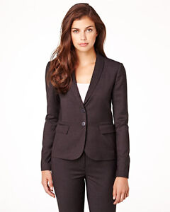 BNWT RW&Co Business suit Oakville / Halton Region Toronto (GTA) image 1