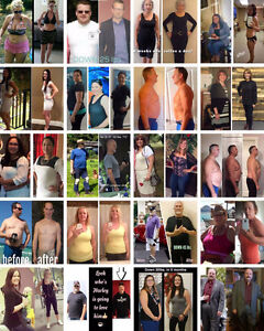 Weight Loss Energy Coffee & Healthy Beverages