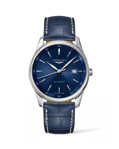 LONGINES - THE LONGINES MASTER COLLECTION - L28934920