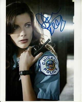 Devin Kelley Hand Signed Chicago Code 8X10 Authentic W  Uacc Rd Coa In Person