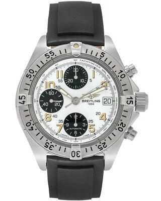 Breitling Colt Automatic Chronograph Men's Watch - 13035.1/132