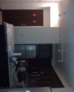 $751/mth for 1 bed rm in condo Oakville Oakville / Halton Region Toronto (GTA) image 10