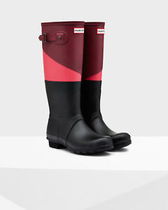 HUNTER boots size 7 for sale!!!!!!! Perfect condition