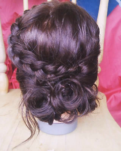 Sara's Hair Styling Ebbw Vale Ipswich City Preview