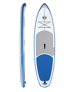 40% OFF! INFLATABLE PADDLEBOARD CLEARANCE SALE