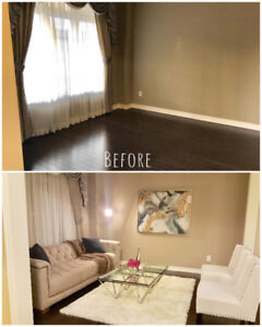 Mesa interiors and home staging ****** Affordable and Realiable