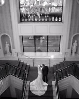 AMAZING WEDDING VIDEOGRAPHY
