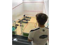Stephen Jessop Mobile Personal Training