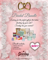 Are you looking for the perfect gift for your Bridal Party?