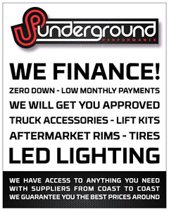 Wheels, tires and automotive accessories