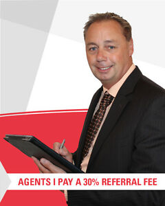 Relocating To Sunny Medicine Hat Call Gord Paulson 403 502 9402