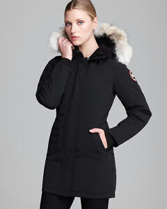 Canada Goose victoria parka online shop - From Envy | Buy & Sell Items, Tickets or Tech in Halifax | Kijiji ...