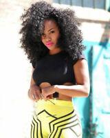 coiffure africaine meilleur qualité-prix en ville