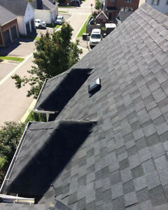 Affordable Residential and Commercial Roofing