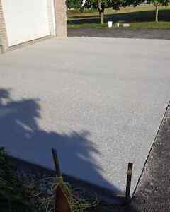 lowest prices on concrete!! book now save !!!!!! summer sale! Cambridge Kitchener Area image 7