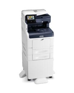 Xerox veraslink c405 multifunction units