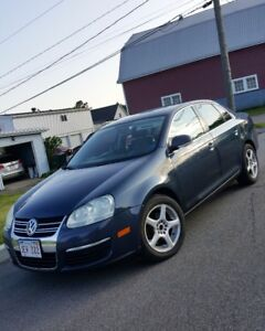 06 JETTA FOR SALE