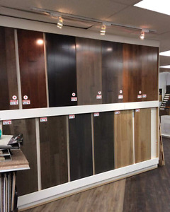 MISSISSAUAGA LARGEST HARDWOOD.LAMINATE.TILE.VINYL.CARPET