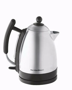 Cordless Electric Kettles ON SPECIAL SALE!