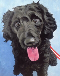 Pet Artist Windsor Region Ontario image 7