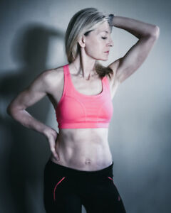 Personal Trainer- In My Boutique Home Gym or Your Home.