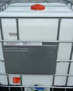 Drinking safe totes water tanks ibc holding tanks choose from...