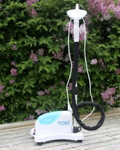Tobi Clothes Steamer reduced from $50