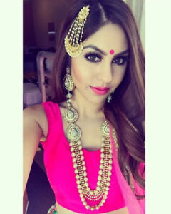 Bollywood wear for RENT