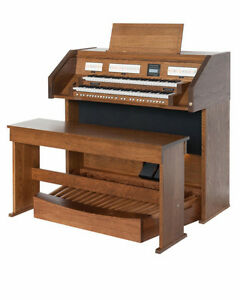 Large selection of Home and Church Organs in stock London Ontario image 5