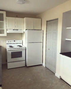 Beautiful 4 Bedroom - North End Hfx - Available now or June 1st!