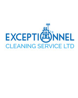 Part time residential and commercial cleaners needed
