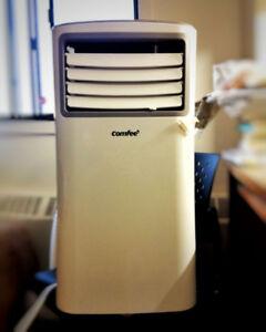 Comfee air conditionné portable
