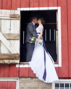 Wedding Photographer - MJ Photography London Ontario image 6