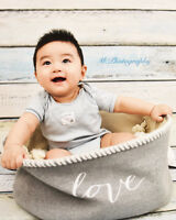 Babies and families Photography With Affordable Price