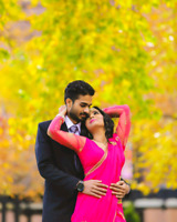 Punjabi maayian, Wedding and Reception full Packages