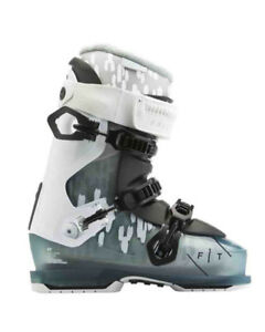 FULL TILT PLUSH 6 WOMEN BOTTES DE SKI BOOTS
