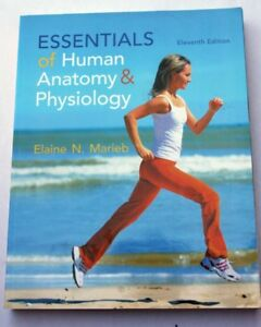 Health & Fitness Books