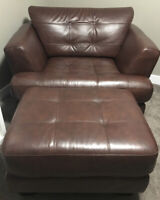 4pc Sofa Set For Sale