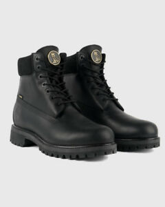BRAND NEW MEN'S OVO TIMBERLAND SIZE 9