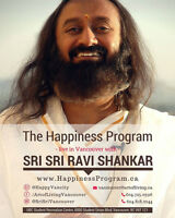 Happiness Program 1.0