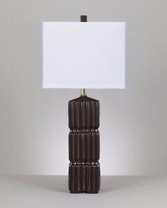 Lampes de Table Ranissa