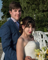 Wedding Photography as Easy As 1,2,3 Sellick Event Photography