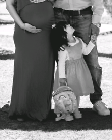 Photographer wedding, maternity, portrait, party, or any other events!