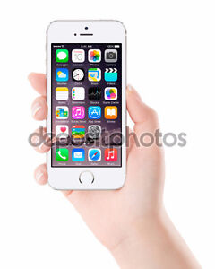 iPhone 5c white unlocked For sale IN BURLINGTON