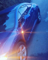 Mitsubishi Eclipse Coupe LA MOINS CHÈRE À VENDRE URGENT