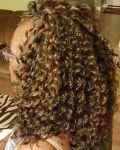 Get your hair braided for the warm weather! Kitchener / Waterloo Kitchener Area image 4