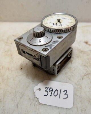 Trav-a- Dial Indicator Inv.39013